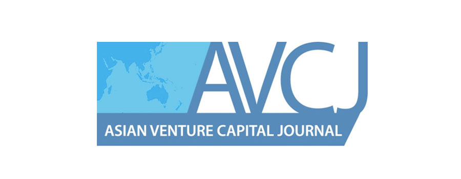 Usman Tariq Interviewed for Asian Venture Capital Journal | Vistra
