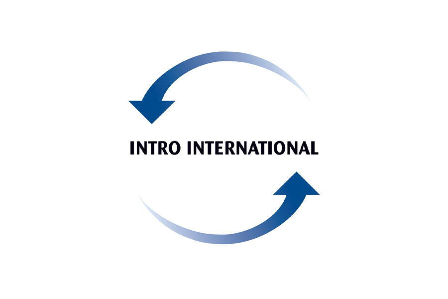 Intro International