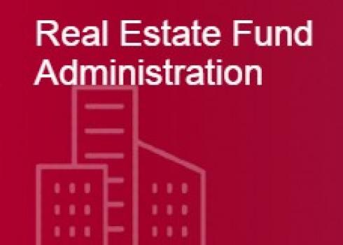 Real Estate Fund Administration